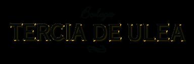 Bodega Tercia de Ulea, Moratalla, Murcia con DO de Bullas